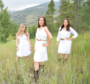 coloradodreamweddings